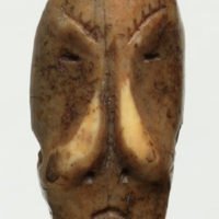 Carving with Multiple Heads and Faces