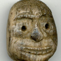 ipiutak-head-square