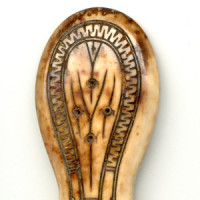 chisel-handles